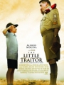 The Little Traitor 2007