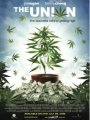 The Union: The Business Behind Getting High 2007