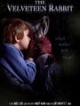 The Velveteen Rabbit 2007