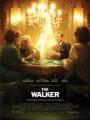 The Walker 2007