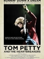 Tom Petty and the Heartbreakers: Runnin' Down a Dream 2007