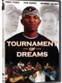 Tournament of Dreams 2007