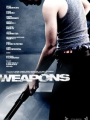 Weapons 2007