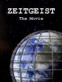 Zeitgeist 2007