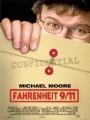 Fahrenheit 9_11 2004
