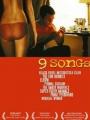 9 Songs 2004
