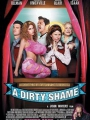 A Dirty Shame 2004