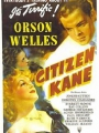 Citizen Kane 1941