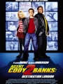 Agent Cody Banks 2: Destination London 2004