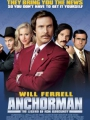 Anchorman: The Legend of Ron Burgundy 2004