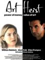 Art Heist 2004