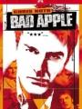 Bad Apple 2004