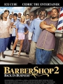 Barbershop 2: Back in Business 2004