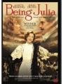 Being Julia 2004