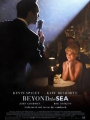 Beyond the Sea 2004