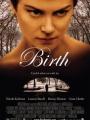 Birth 2004