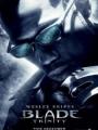 Blade: Trinity 2004