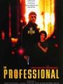 Leon: The Professional 1994