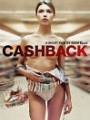 Cashback 2004