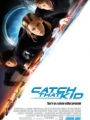 Catch That Kid 2004