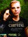 Chrystal 2004