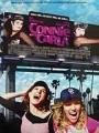 Connie and Carla 2004
