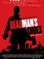 Dead Man's Shoes 2004