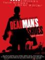 Dead Man's Shoes 2004