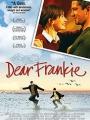Dear Frankie 2004