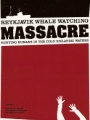 Reykjavik Whale Watching Massacre 2009