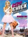 Repo Chick 2009