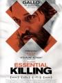 Essential Killing 2010