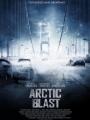 Arctic Blast 2010