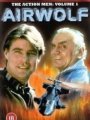 Airwolf 1984