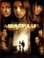 A Beautiful Life 2008