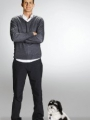Daniel Tosh: Happy Thoughts 2011