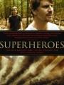 Superheroes 2007