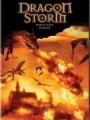 Dragon Storm 2004