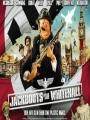 Jackboots on Whitehall 2010