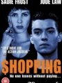 Shopping 1994
