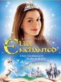 Ella Enchanted 2004