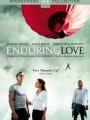 Enduring Love 2004