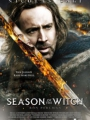 Season of the Witch 2011