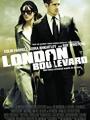 London Boulevard 2010
