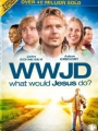 What Would Jesus Do? 2010