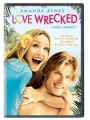 Lovewrecked 2005