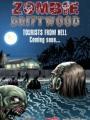 Zombie Driftwood 2010