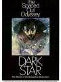 Dark Star 1974