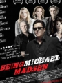 Being Michael Madsen 2007