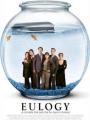 Eulogy 2004